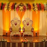 wedding-decoration-services